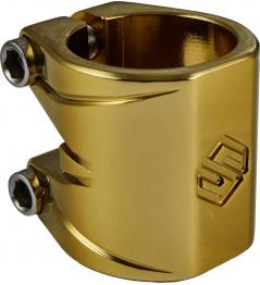 Etui Striker Essence V2 Gold Chrome