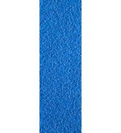 Jessup niebieski griptape