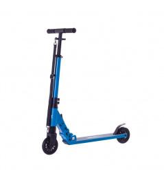 Rideoo 120 City Hulajnoga Niebieski