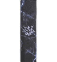 "Griptapy Revolution Supply 6"" Lightning"