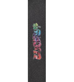 Griptape Lucky Gripper Tie Dye