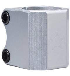 Socket Proto Half Knuckle V2 Silver