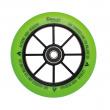 Chilli Kółko bazowe 110mm zielone