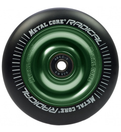 Metal Core Radical 110 mm żeliwo czarne