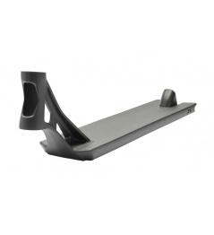 AO Quadrum 3 tablica czarny rozmiar 585 mm + griptape za darmo