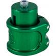 Gniazdo zestawu Apex HIC Lite Kit zielone