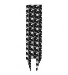 Blunt griptape AOS biały 110 mm