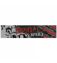 Beestial Wolf Custom 12 griptape