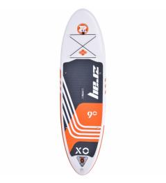 Paddleboard ZRAY X0 9'0''x28''x5'' 2021