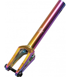 Fork Revolution Supply Butiny IHC Neochrome