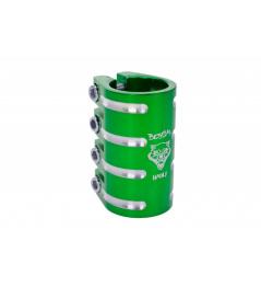 Gniazdo Bestial Wolf zielone