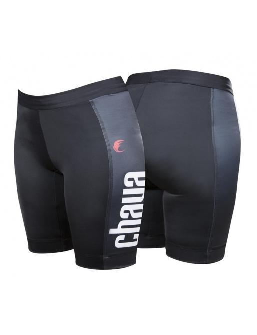 Kraťasy Chaya Logo Shorts