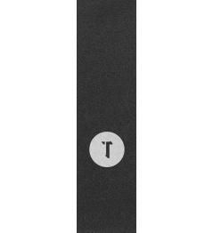 Griptape Tilt Circle T White