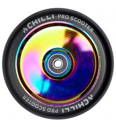 Tęcza Chilli FAT 120/27 mm