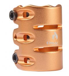 Tuleja Chilli V2 złota