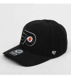 Kšiltovka NHL 47 Brand MVP Cap Contender MF SR