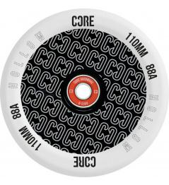 Kółko do Hulajnogi CORE Hollow V2 (110mm | Powtórz)