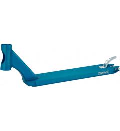 Apex Pro Scooter Deck (49 cm | Turkusowy)