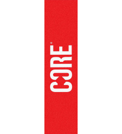 Griptape Core Classic Red