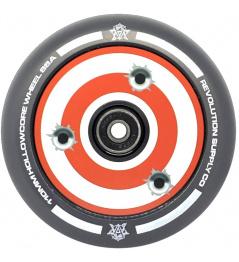 Wheel Revolution Supply Hollowcore 110mm Target
