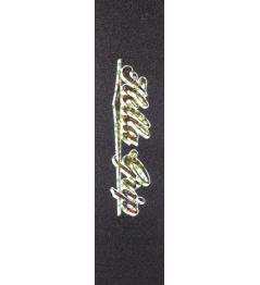 Griptape Hella Grip 420/20 zielony