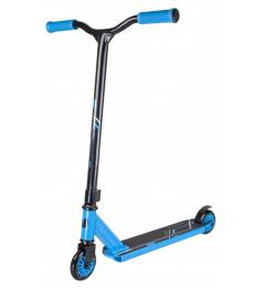 Hulajnoga wyczynowa Blazer Pro Phaser niebieska