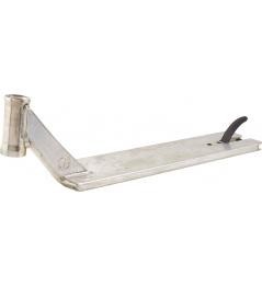Deska Paramount VX 546mm Raw Board + bez griptape