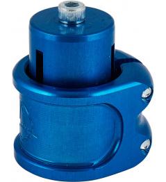 Rękaw Apex HIC Lite Kit niebieski