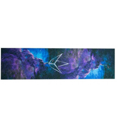 Blunt Galaxy niebieski griptape