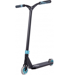 Hulajnoga freestyle Striker Lux Teal Limited Edition