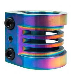 Chilli ST Rainbow Sleeve