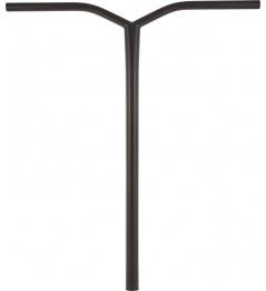 UrbanArtt Vultus Standard SCS 700 mm czarna kierownica