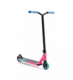 Hulajnoga Freestyle Blunt One S3 PINK / TEAL