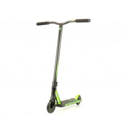 Freestyle koloběžka Root Industries Air RP zelená