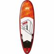 Paddleboard AQUA MARINA Wave 8'8''x30''x4'' RED 2021