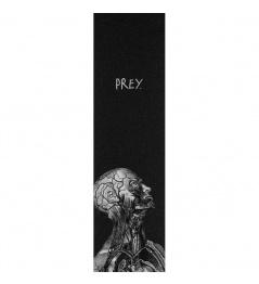 Griptape Prey Head Biały