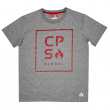 Szara koszula Chilli CPS