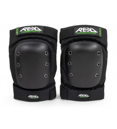 Ochraniacze na kolana REKD Energy Pro Ramp S