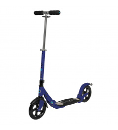 Micro Flex PU 200 Niebieski