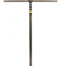 Uchwyt Proto Retro Lites V3 762 mm RAW