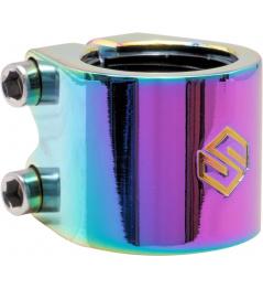 Rękaw Striker Lux Rainbow