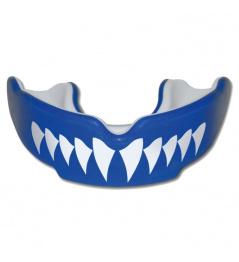 Bezpieczny ochraniacz na zęby rekina serii Jawz Extro