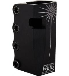SCS Proto Sentinel czarny