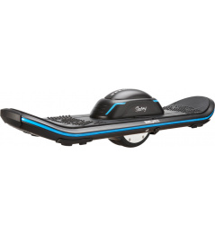 Elektryczny gyroboard Skatey Balance Surfer