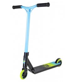 Hulajnoga Freestyle Shift Mini Blue