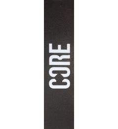 Griptape Core Classic czarny