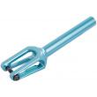 Widelec Striker Lux IHC Turquoise