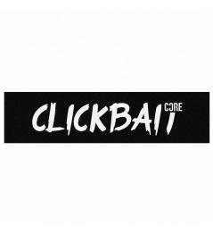 Core Griptape Clickbait