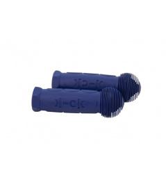Uchwyt Micro 1356 Blue