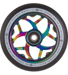 Kółko Striker Essence V3 Black 110mm Rainbow